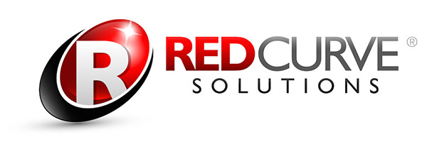 Redcurve Solutions